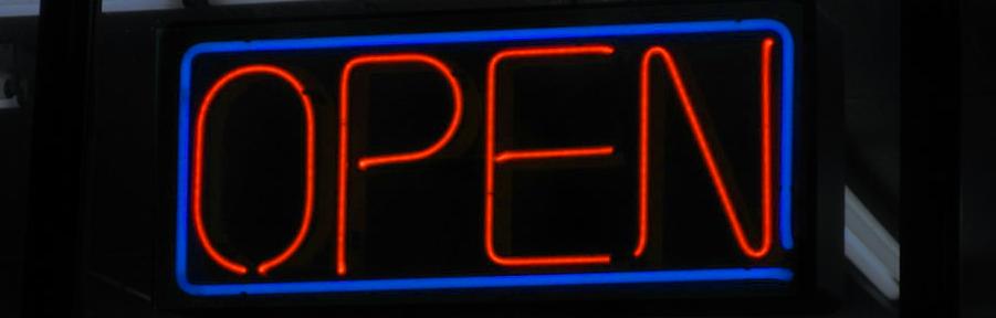 Open Parts.io
